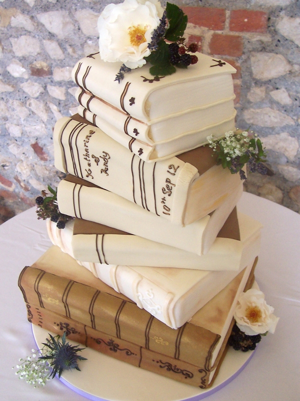 book wedding cake adventurers guild adventurer s guild tavern 12094