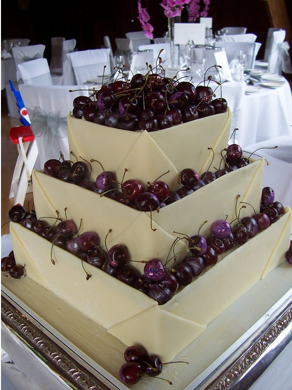 chocolate wedding cake recipe uk name email telephone wedding location wedding date message 12786