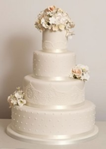 50 most beautiful wedding cakes review a guide to choosing your wedding cake tartufi cakes 10434